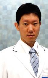 医師としての更なる可能性を広げられる場所